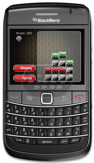 ¿Estas Aburrido de los juegos faciles? Phone Funda teléfono presenta uno de los juegos más interesantes del cerebro difícil para usted! El principal objetivo del juego es hacer desaparecer los bloques alineando tres o más bloques del mismo patrón juntos, ya sea horizontal o verticalmente en el número limitado de movimientos! Compatibilidad BlackBerry OS 4.6 o Superior BlackBerry 85xx, 89xx, 9000, 91xx, 93xx, 95xx, 96xx, 97xx, 9800, 99xx Descarga APPWORLD Fuente:blackberrygratuito