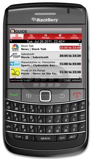 http://www.blackberrygratuito.com/images/03/TVGuide_blackberry_app.jpg