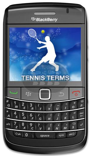 El tenis es uno de los más jugado los deportes individuales en el mundo. Se trata de un espectáculo deportivo popular cuando los jugadores profesionales juegan en el glamoroso torneos de grand slam. Al mismo tiempo, la gente de diferentes grupos de edad pueden aprender y jugar al tenis como una actividad recreativa. Para los que recién se introduce en el deporte del tenis, esta aplicación les llevará a través de los fundamentos del juego. La aplicación les ayudará en la comprensión de todos los términos utilizados en el mundo del tenis incluyendo equipos, sistema de puntuación, disparos, estrategias y