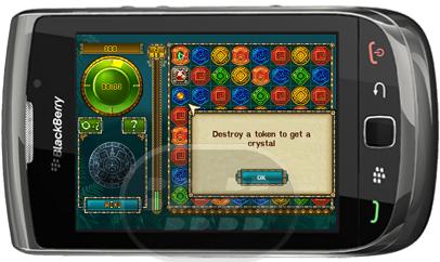 http://www.blackberrygratuito.com/images/03/Treasures_of_Montezuma_2_Lite_blackberry_game.jpg