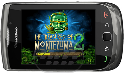 """El popular juego de PC """"Treasures of Montezuma"""" agradará a los fans de los puzzles y el género de Match-3. Más de 100 niveles de antiguos secretos y misterios aztecas, un montón de artefactos mágicos y tres modos de juego – que es lo que le espera para los jugadores. Juego """"Treasures of Montezuma 2″ tendrá que combinar piezas del mismo color y completar las misiones en el periodo indicado. El éxito será recompensado con puntos adicionales y el oro que le puede pasar a comprar varios bonos y mejoras. Tras el descubrimiento de la magia azteca y la recolección"""