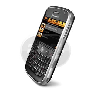 Podrás comprar entradas para conciertos, teatro, deportes, cine y eventos especiales en Venezuela, utilizando una plataforma segura y amigable. Para más información consultar www.tuticket.com desde tu PC hora disfruta de nuestro nuevo portal para Blackberry TuticketMovil, el cual puedes encontrarlo una vez descargado en la carpeta de Descargas y moverlo a tu lugar de preferencia dentro de tu telefono. Compatibilidad BlackBerry OS 4.5 o Superior BlackBerry 85xx, 89xx, 9000, 91xx, 93xx, 95xx, 96xx, 97xx, 9800, 99xx Descarga OTA / APPWORLD Fuente:blackberrygratuito