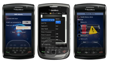 http://www.blackberrygratuito.com/images/03/Utility_Pack_For_BlackBerry.jpg