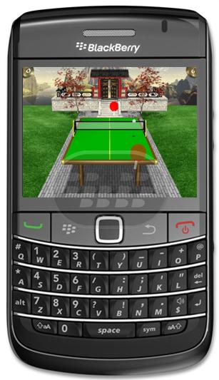 http://www.blackberrygratuito.com/images/03/Zen_Table_Tennis_Lite_blackberry.jpg