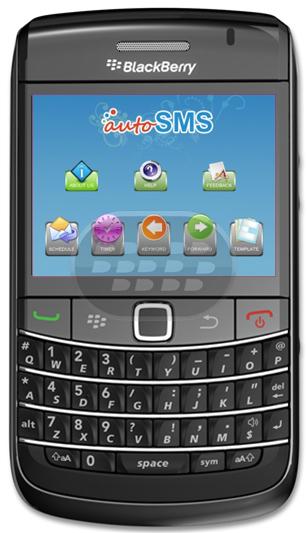 AutoSMS es su mejor asistente en la gestión de su uso de SMS con las siguientes características: 1. Horario Respuesta: responder automáticamente a las llamadas entrantes / SMS con un texto escrito previamente2. Temporizador de SMS: envía automáticamente SMS en un momento dado.3. Responder palabra clave: reenviar automáticamente cualquier mensaje que le enviará a un número telefónico específico.4. Adelante: automáticamente hacia adelante cualquier SMS que le envíe a un número especificado.5. Buscar: Busca en tu bandeja de entrada SMS6. Plantilla: crear una nueva plantilla de SMS o de la carga de la bandeja de entrada de SMS para utilizar como