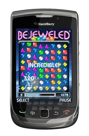 http://www.blackberrygratuito.com/images/03/bejeweled_blackberry_premium_games.jpg