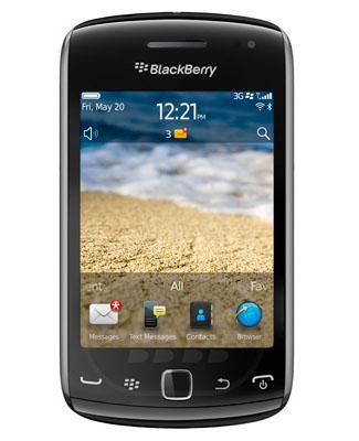 http://www.blackberrygratuito.com/images/03/blackberry_9380_bb_front.jpg