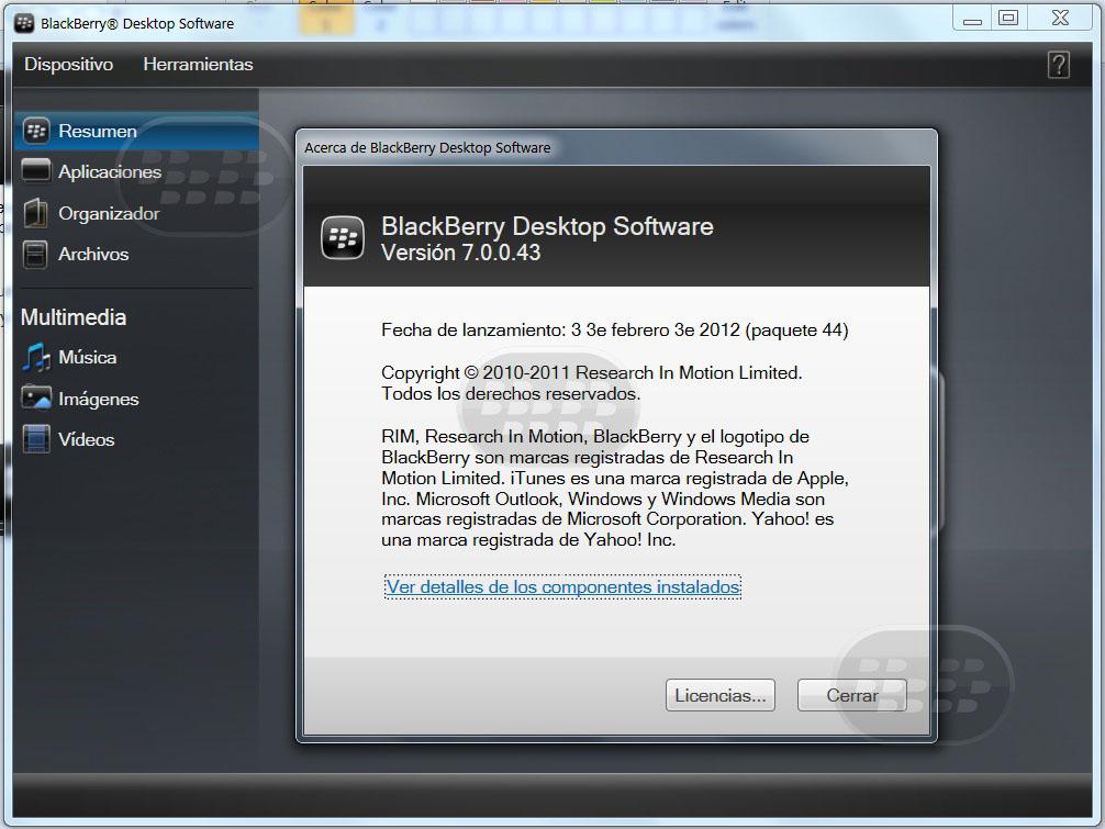 Descargar software bold 9700 gratis para.