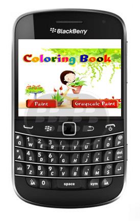 Coloring Book for Kids es una aplicación de entretenimiento para niños. Este es el mejor programa de pintura para los niños! Dibujar la belleza del arte con el color al azar! Acceso a las herramientas de dibujo con facilidad .. Guardar las imágenes al teléfono para que pueda volver a abrirse más adelante! Las características principales incluyen – Colorear imágenes, artes de dibujo, la opción de guardar, colorear imágenes en escala de grises, etc. Compatibilidad BlackBerry OS 7.0 9900 Descarga APPWORLD Fuente:blackberrygratuito