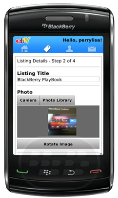 http://www.blackberrygratuito.com/images/03/ebay_blackberry_app.jpg