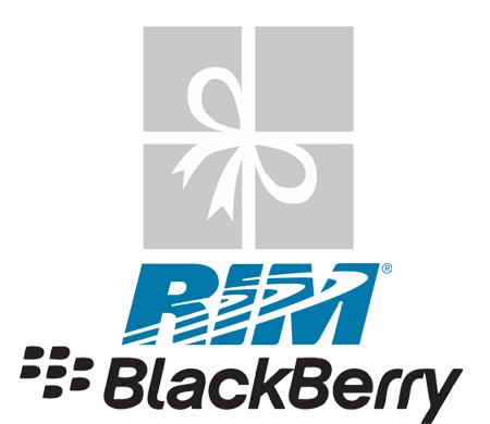 http://www.blackberrygratuito.com/images/03/gif_blackberry_regalo_rim.jpg
