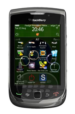 * Bubble Screen Saver * ahora en el BlackBerry, al igual que el protector de pantalla de burbujas para PC.Usted puede configurar la cantidad burbujas, el tiempo de inactividad, la luz de fondo de encendido / apagado. 1. Efectos de animación agradable y suave, Burbujas bien diseñado, , Los mismos sentimientos que tienes experiencia en el PC. Compatibilidad BlackBerry OS 5.0 o Superior BlackBerry 85xx, 89xx, 9000, 91xx, 93xx, 95xx, 96xx, 97xx, 9800 Descarga APPWORLD Fuente:blackberrygratuito