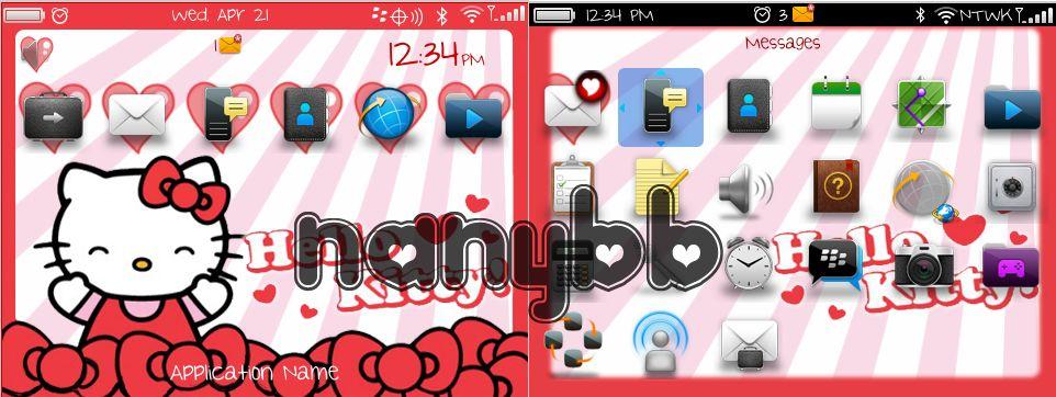 http://www.blackberrygratuito.com/images/03/mistemasblackberry
