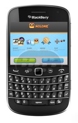 http://www.blackberrygratuito.com/images/03/molome_sharing_app_blackberry.jpg