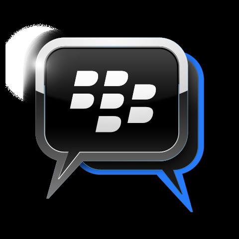 """BlackBerry Messenger (BBM) es una aplicación de mensajería instantánea incluido en los dispositivos BlackBerry, desarrollado por Research In Motion (RIM) RIM a lanzado nuevos videos sobre BBM en donde exhiben una de sus fortalezas: """"BlackBerry Messenger"""", recordandoles que BBM es el pionero en el servicio. Entre los mensajes descriptivos de los videos: El primer y único BlackBerry Messenger. No aceptes imitadores. Más de 55 millones de usuarios comparten a través de BBM. Soy Chévere. Soy BlackBerry. Soy Original. Soy BlackBerry VER VIDEO Soy Chévere Soy. BlackBerry VER VIDEO Be Original. Be BlackBerry VER VIDEO Be Social. Be BlackBerry VER VIDEO"""