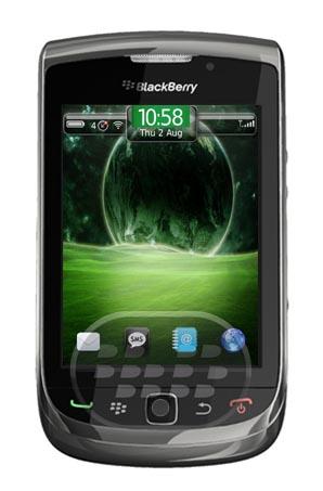 Características: * Inicio maravilloso y agradable de la pantalla* Los iconos Clean* Los botones personalizados y aquí* Pantalla de llamada entrante* Pantalla de llamada activa* Bloqueo de la pantalla Compatibilidad BlackBerry OS 5.0 / 6.0 BlackBerry 85xx, 89xx, 91xx, 9300, 9330, 95xx, 9630, 9650, 9670, 9700, 9780, 9800 Descarga APPWORLD Fuente:blackberrygratuito