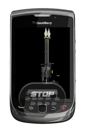 Gun Arsenal 2: es una aplicación arsenal de armas para su BlackBerry. Arsenal Gun 2 ofrece nuevas armas con controles suaves y sonidos de explosiones de armas de fuego para que usted pueda jugar. Compatibilidad BlackBerry OS 4.5 o Superior BlackBerry 85xx, 89xx, 9000, 93xx, 95xx, 96xx, 97xx, 98xx, 99xx Descarga APPWORLD Fuente:blackberrygratuito