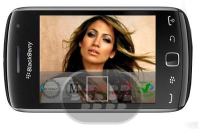 Photo Stamps Free: es una aplicacióm de entretenimiento que cuenta con diversos tipos de sellos. Puede marcar diferentes tipos de sellos en la foto como: * My Family, Confidential, Top Secret, Rejected, Authotized, Denied Compatibilidad BlackBerry OS 5.0 o Superior BlackBerry 85xx, 89xx, 9000, 91xx, 92xx, 93xx, 95xx, 96xx, 97xx, 98xx, 99xx Descarga APPWORLD Fuente:blackberrygratuito