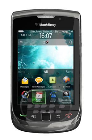 Tome un viaje a través de la galaxia, si eres fanatico del espacio, pasión por los astronautas o astrónomos disfruta de este tema gratuito de cosmos. Los colores son tan brillantes, posee un fondo de pantalla celeste de planetas, e iconos personalizados, y la selección en verde. Compatibilidad BlackBerry OS 5.0 o Superior BlackBerry 8350i, 8520, 8900, 9100, 9300, 9630, 9650, 9670, 9700, 9800 Descarga APPWORLDFuente:blackberrygratuito