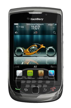 Ultimate Concept Bike: es um tema enérgico y moderno que le da a su dispositivo una mirada joven entusiasta y le hipnotiza con él es evocadora y sorprendentemente fuerte e impresionante estilo. Compatibilidad BlackBerry OS 5.0 / 6.0 BlackBerry 8330, 8350i, 85xx, 890xx, 91xx, 9300, 9330, 9630, 9650, 9670, 9700, 9780, 9788, 9800 Descarga APPWORLD Fuente:blackberrygratuito