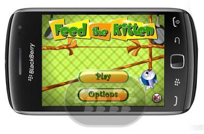Feed the Kitten es un juego muy entretendo donde los gatitos siempre están hambrientos! alternativa a famoso juego Cut The Rope. Alimente a su gatito con un pez colgado en el hilo. Cortar el hilo con el dedo y evitar los obstáculos para ofrecer un sabroso aperitivo a sus gatitos. Piense fuera de la caja para recoger las estrellas como sea posible. Las estrellas más que recoger – el mejor. Utilice estrellas recogidos para desbloquear los otros niveles. Características: – 72 niveles difíciles y mucho más por venir (en la versión gratuita);– Gráficos perfectos y sonidos;– Simpático personaje;– La física
