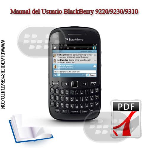 manual blackberry 9320 pdf espa ol english ayuda documento todo rh blackberrygratuito com GED En Espanol Motivacion En Espanol