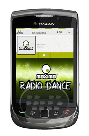 Information About Maximafm Maxima Fm Radio Dance Autos Post