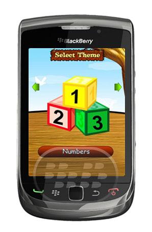 Memory Kids: es un juego de memoria, especialmente adaptado para los niños!Un juego que le ayudará a su hijo a mejorar su memoria. Características principales:* Los nombres de Cartas – Activar la función sugerencias, para que su hijo no sólo identifica los objetos, sino que también aprende sus nombres* Múltiples categorías – Elige jugar con cartas de diferentes categorías – letras, números, frutas, verduras, formas, colores, banderas y más* Múltiples niveles – Cada categoría se puede jugar con 3 diferentes niveles – Principiante, Intermedio y Experto* Diseños de tarjetas – 4 diseños diferentes de tarjetas para elegir y se puede
