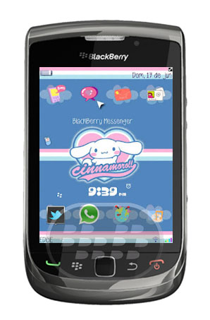 Android Sanrio Wallpaper 2012   Real Madrid Wallpapers