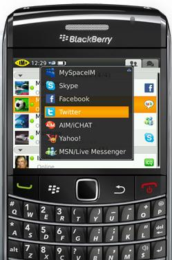 http://www.blackberrygratuito.com/images/IM+%20Lite%20for%20BlackBerry_.jpg