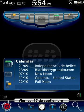 Gratuitos Para Blackberry Storm 2 9550 Todo Blackberry Gratuito
