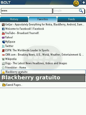 http://www.blackberrygratuito.com/images/bolt%20browser%20navegador%20blackberry.jpg
