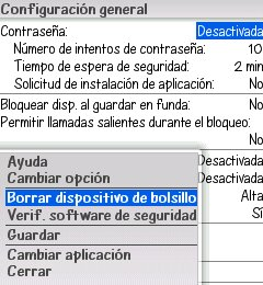 http://www.blackberrygratuito.com/images/borrar_blackberry.jpg