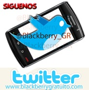 http://www.blackberrygratuito.com/images/follow-us-on-twitter-bird.jpg