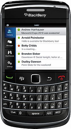 http://www.blackberrygratuito.com/images/hello%20messenger%20blackberry.jpg