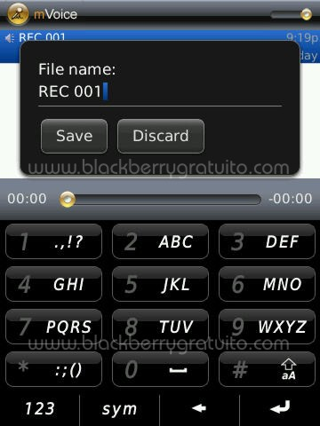 http://www.blackberrygratuito.com/images/mvoice%20blackberry%20screen.jpg