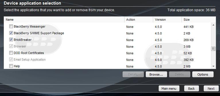 Descargar Crash Bandicoot Mutant Island Para Blackberry Gratis Free Download