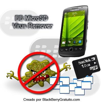 BB_microSD_Virus_remover