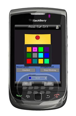 Missed Call LED: es una aplicación que le permite personalizar el color del LED cuando una llamada perdida se recibe. Cada vez que su LED parpadea sólo para descubrir más tarde que no es una llamada importante se ha perdido, sino más bien uno de esos correos electrónicos que siempre ignoran. Esta aplicación va a hacer la vida más fácil para usted con una interfaz de usuario intuitiva y ordenada. Consigue una alerta de llamadas perdidas en un color de su elección – púrpura, amarillo, verde! O cualquiera de las otras opciones! Características:* Llamada perdida LED de alerta* 12 colores