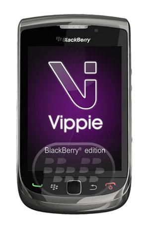 Vippie es una aplicación gratuita para teléfonos inteligentes que te permite hacer llamadas gratuitas y enviar mensajes de texto gratis a tus amigos. Puede ponerse en contacto con cualquier usuario Vippie de forma gratuita, desde cualquier lugar. Todo lo que necesitas es 3G o Wifi. No es necesario registrarse. Vippie utiliza su número de teléfono como su identidad y le permite hacer llamadas gratis a cualquiera de los usuarios que utilizan Vippie sus números de teléfono. Vippie incluso automáticamente muestra que desde su libreta de direcciones ya tiene aplicación. Es así de simple. Vippie muestra que a partir de sus