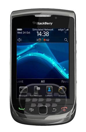 Christmas Countdown: es una aplicación que le aparecera en la pantalla de inicio la notificación un ornamento es la cuenta regresiva para el día de Navidad. Haga doble clic en lista de compras, haga clic tres veces para To-Do List. Elija entre varios iconos incorporados, o usar su cuenta. Puede cargar una imágen para usar como icono tanto para la aplicación y el icono de la bandera, o usar dos imágenes diferentes. Compatibilidad BlackBerry OS 5.0 o Superior BlackBerry 85xx, 89xx, 9000, 91xx, 9220, 93xx, 95xx, 96xx, 97xx, 9800, 99xx Descarga APPWORLD Fuente:blackberrygratuito