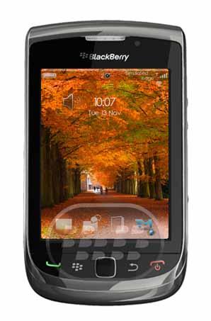 MMMOOO ha liberado un tema gratuito sobre el día de acción de gracias. Características:1. Fondos de escritorio perfecto, cálido y alegría!2. Completamente conjunto completo de iconos atractivos!3. Muelle disponible Ocultos! Compatibilidad BlackBerry OS 4.5 o Superior BlackBerry 85xx, 89xx, 9000, 91xx, 9220, 93xx, 95xx, 96xx, 97xx, 98xx, 99xx Descarga APPWORLD Fuente:blackberrygratuito