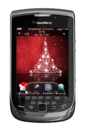 ¡Happy Christmas ! Este tema es un regalo, es la mejor opción para usted! Este tema está compuesto por el predominante color rojo, fondos de arbolitos de navidad, y selección el gorro de santa claus. Compatibilidad BlackBerry OS 4.7 o Superior BlackBerry 85xx, 89xx, 9000, 91xx, 9220, 93xx, 95xx, 96xx, 97xx, 98xx, 99xx Descarga APPWORLD Fuente:blackberrygratuito