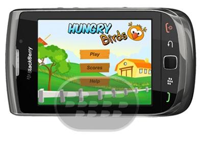 Los pajaritos tienen hambre! Ayuda al pájaro papá recoger comida para los pajaritos.Pero ten cuidado con las serpientes que tratan de matar al pájaro papá.Mantenga a los bebés seguros durante 21 días hasta que estén listos para volar por su cuenta. Una visita al pasado – un divertido spin-off del juego de arcade infancia popular.Pon a prueba tu destreza y habilidad para manejar la velocidad en esta aplicación más emocionante y atractivo en el BlackBerry! Esto te mantendrá jugando durante horas! Características:* 21 emocionantes niveles* Cada nivel con nuevas sorpresas y nuevos retos¿Cuándo se cambian las direcciones de serpiente?¿Qué te