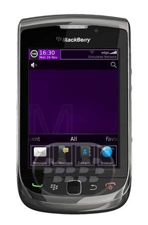 Características: – Conceptos de diseño moderno con gran atención al detalle– Indicadores de estilo de batería personalizados– Reloj claro, grande en la pantalla principal– Conjunto personalizado icono OS7– Facilidad de utilizar pantallas, fondos de escritorio amigable– Corre lagless, ocupa el tamaño del archivo bajo– Suaves transiciones de pantalla añadido para dispositivos OS5 Compatibilidad BlackBerry OS 5.0 o Superior BlackBerry 85xx, 89xx, 9100, 9105, 9300, 9330, 95xx, 9630, 9650, 9670, 9700, 9780, 9788, 9800, 99xx Descarga APPWORLD Fuente:blackberrygratuito