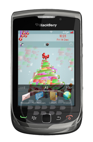 Christmas_Delight_for_BlackBerry_theme