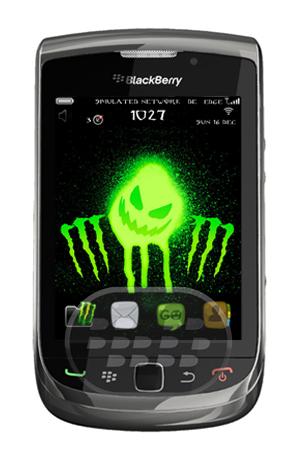 Monster_Theme_blackberry_theme_temas
