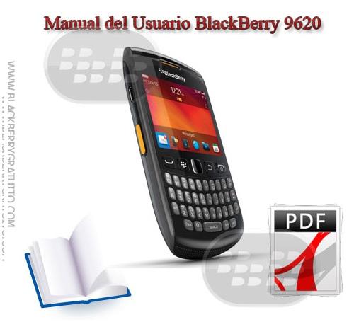 manual_9620