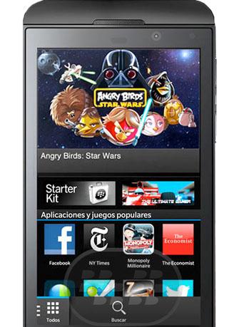 BlackBerryZ10_BlackBerryWorld