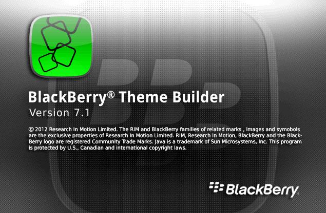 BlackBerry_Theme_Builder_7_1